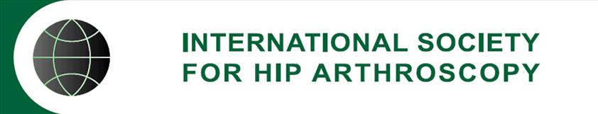 International Society for Hip Arthroscopy